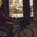 Videoclip Calvin Harris Jessie Reyez Hard to Love