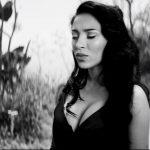 Videoclip Ruby Adevar sau Minciuna