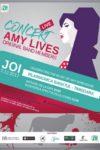 Amy Lives