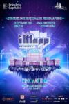 iMapp Bucharest 2017