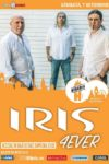 IRIS 4Ever