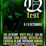 Q Fest 2017