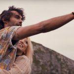 Andreea Balan feat. Uddi - Iti mai aduci aminte (Official Video)