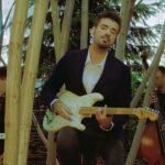 Secventa din videoclip Liviu Teodorescu - Gandul Meu