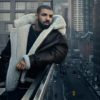 "Drake relansează albumul de debut, ""So Far Gone"""
