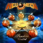 Lyric video Helloween Pumpkins United
