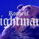 Videoclip Black Label Society Room of Nightmares