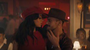 Videoclip Camila Cabello Young Thug Havana