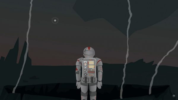 Videoclip Coma Montagne Russe