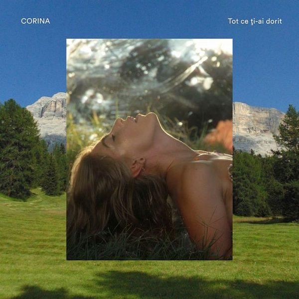 Videoclip Corina Tot ce ti-ai dorit