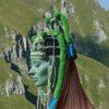 Delia - Verde Împărat