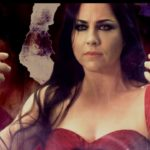 Videoclip Evanescence Imperfection