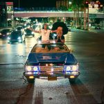 Videoclip Ludacris Vices