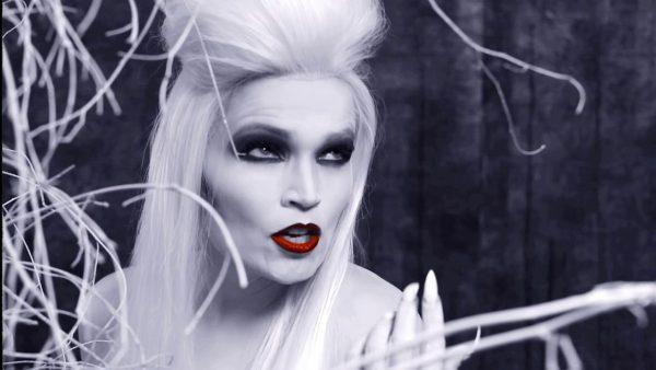 Videoclip Tarja Turunen O Come O Come Emmanuel