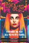 Delia - Psihedelia