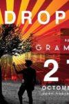 Eyedrops & Gramofone