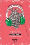 Eyedrops - Silent Night