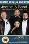 Jezebel & Band