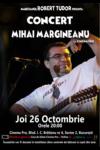Mihai Mărgineanu