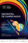 Orchestra de Cameră Radio