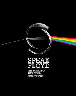 Speak Floyd la Flying Circus