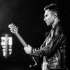 """Maroon 5 își vindecă melancolia cu """"Whiskey"""", alături de A$AP Rocky - AUDIO"""