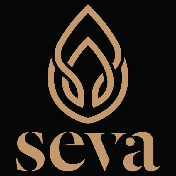 SEVA din București