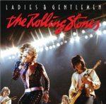 Ladies and Gentlemen: The Rolling Stones '74