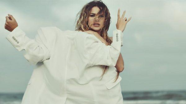 Lidia Buble - Camasa