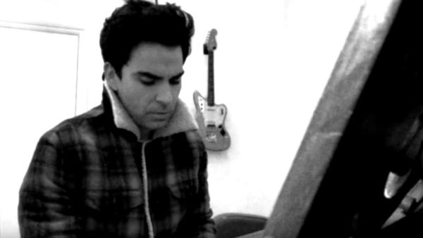 Stereophonics - Before Anyone Knew Our Name