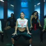 Videoclip Jennifer Lopez Wisin Amor Amor Amor