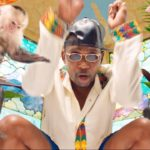 Videoclip Major Lazer Busy Signal Jump