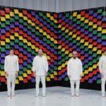 Videoclip OK Go Obsession