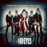 Videoclip The 69 Eyes Christmas In New York City