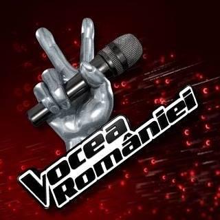 Vocea României 2017