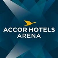 AccorHotels Arena (Paris) din Paris