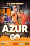 Azur & Nelu Vlad