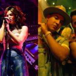 Lorde / Luis Fonsi și Daddy Yankee