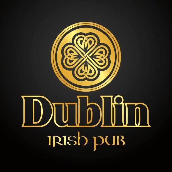Dublin Irish Pub (Târgu Mureș) din Târgu-Mureș