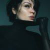 """Ascultă """"Queen"""", noul single Jessie J dedicat publicului feminin: """"Suntem toate regine""""- AUDIO"""