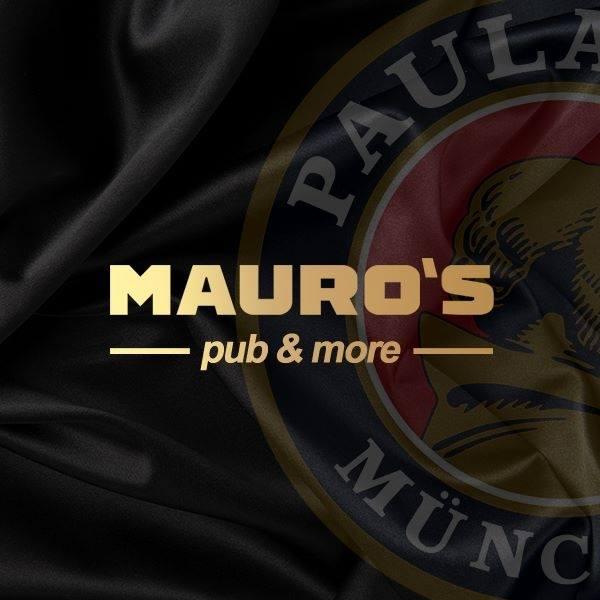 Mauro's Pub & More (Bacău) din Bacău