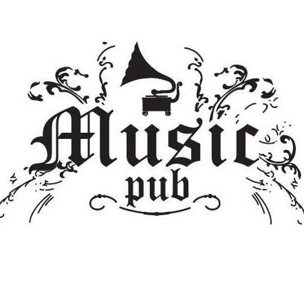 Music Pub (Sibiu) din Sibiu