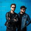 "Royal Blood a lansat o piesă nouă, ""Look Like You Know"" - AUDIO"
