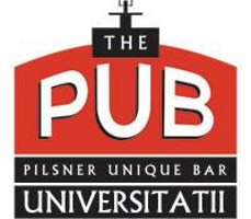 The Pub - Universității din București
