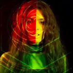 Ceva ft. Maria Hojda - Never Be