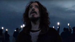 Chris Cornell – The Promise (Theatrical Version)