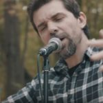 COMA feat. Sunetele Padurilor - Cel mai frumos loc de pe pamant [acustic for Greenpeace]