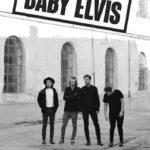Baby Elvis