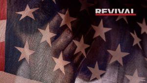 Eminem Revival Untouchable