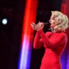 X Factor 2017: concurenții care merg în Galele Live